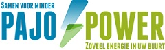 Logo PajoPower